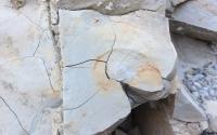 Geologie_1